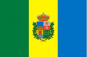 Breña Baja