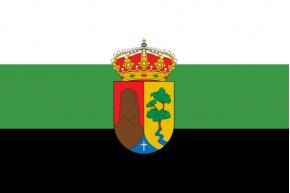 El Paso