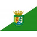 El Rosario