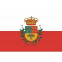 Breña Alta c/e