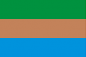 Puntagorda