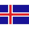Outlet Islandia 100x70-anillas
