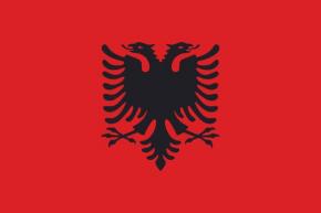 Outlet Albania 100x70-anillas