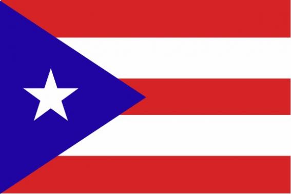 Outlet Puerto Rico 150 x 100-anillas