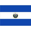 Outlet El Salvador 70 x 45-anillas