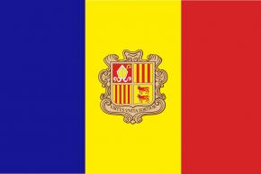 Outlet Andorra 200 x 120-anillas
