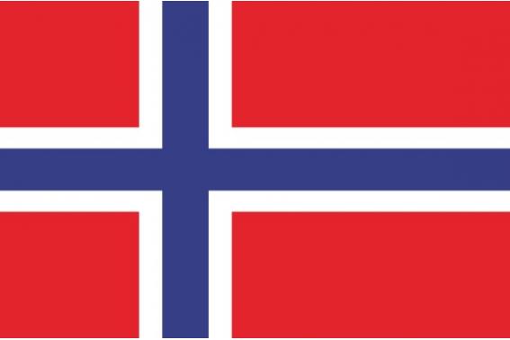 Outlet Noruega 100 x 70-anillas