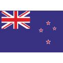Outlet Nueva Zelanda 100 x 70-anillas