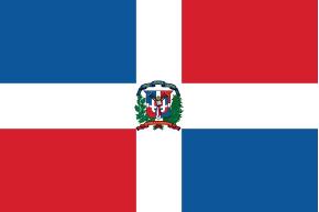 Outlet República Dominicana 100 x 70-anillas