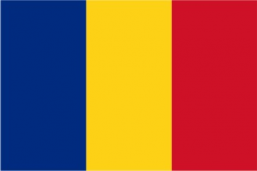 Outlet Rumanía 100 x 70-anillas