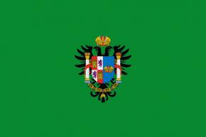 Provincia de Toledo