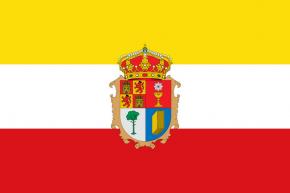 Provincia de Cuenca