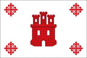 Aldea del Rey