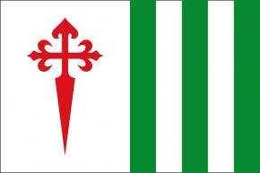 Carrizosa