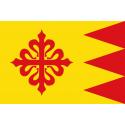 Puebla de Don Rodrigo