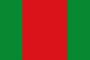 Consuegra