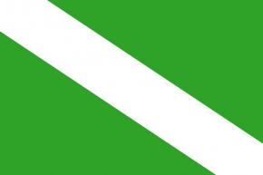 Ocaña