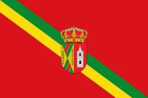 Yunquera de Henares