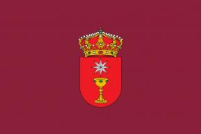 Conca