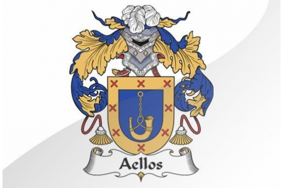 AELLOS