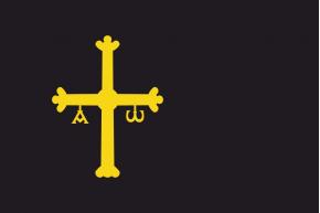 Asturias Negra