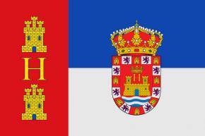 Herrera de Valdecañas