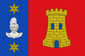 Villamoronta