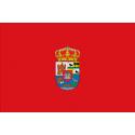 Provincia de Ávila