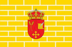 Gotarrendura