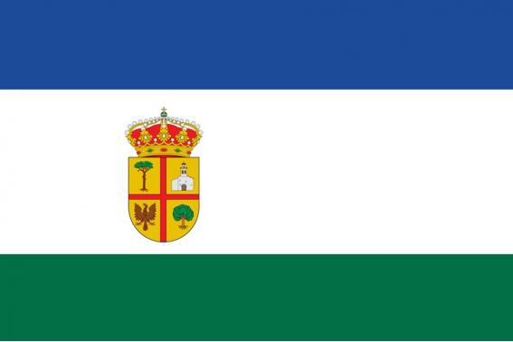 Santa Cruz de Pinares