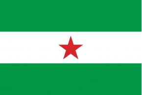 Nacion andaluza
