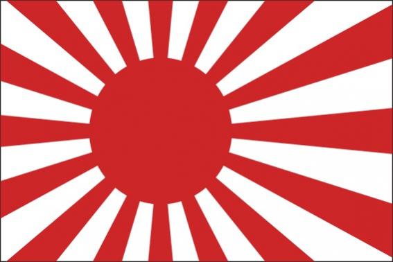 OUTLET JAPÓN MARÍTIMA-100X70-ANILLAS