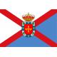 El Bierzo (comarca)