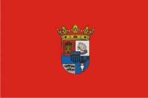 Outlet Provincia de Segovia 150X100-anillas