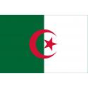 Argèria