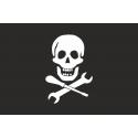 Pirata Mecánico