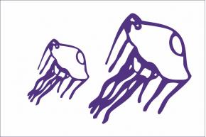 Peligro Medusas