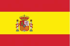 Espanya a/e