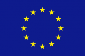 Unión Europea - Europa