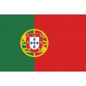Portugal c/e