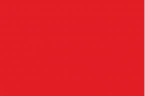 Vermella (bany prohibit)