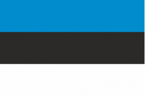 Estònia