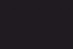 Negra (Platja tancada)