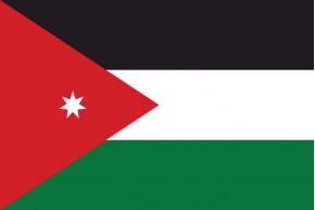 Jordanian