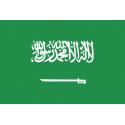 Aràbia Saudita