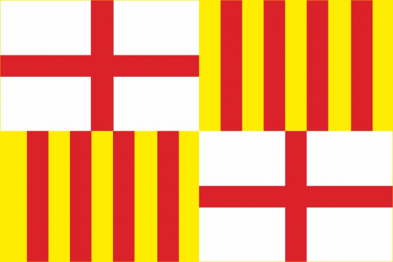 Barcelona (condal)
