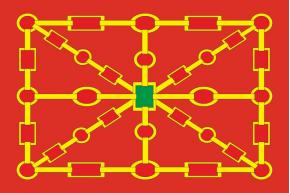 Baja Navarra
