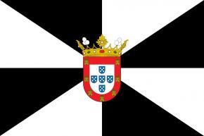 Ciutat autònoma de Ceuta