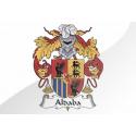 Aldaba