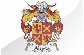Alzaga